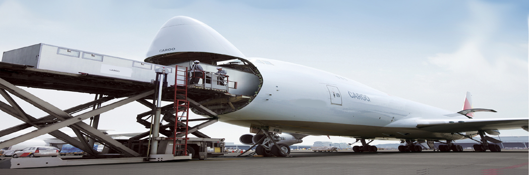 Minar Aviation: Airlines GSA India, Cargo, Charter Jets